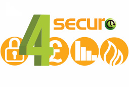 4 Reasons to Choose Securo